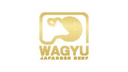 logo-gold-02