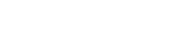 logo-infinite